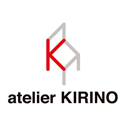 atelier KIRINO
