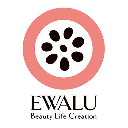 EWALU